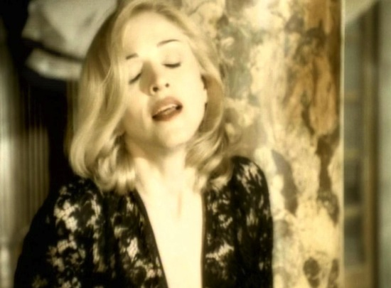 madonna-love-dont-live-here-anymore-video-4