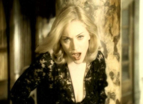 madonna-love-dont-live-here-anymore-video-7