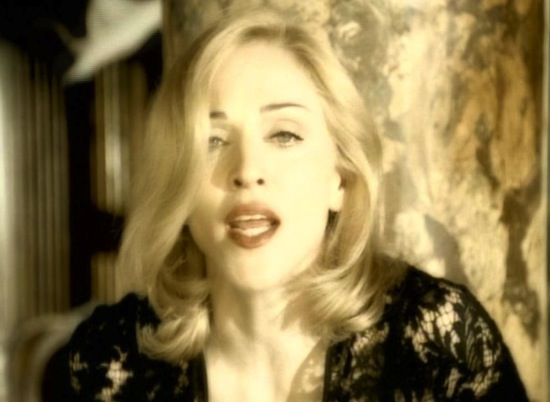 madonna-love-dont-live-here-anymore-video-8