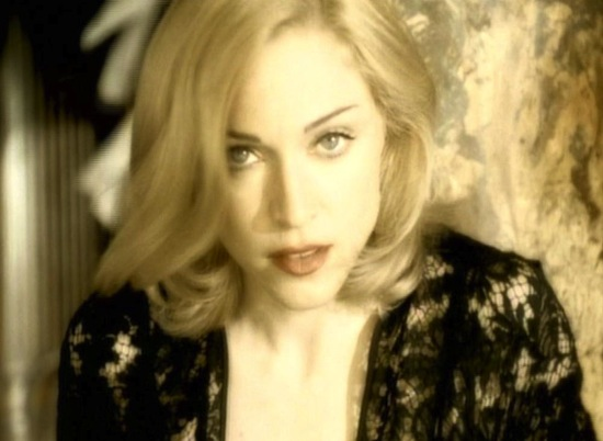 madonna-love-dont-live-here-anymore-video-9