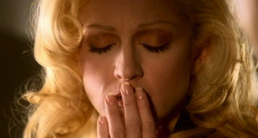 madonna-bad-girl-video-cap-0055