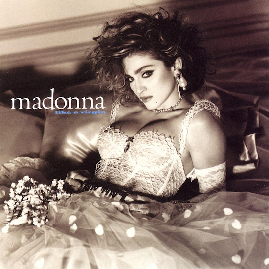 madonna-like-a-virgin-cover