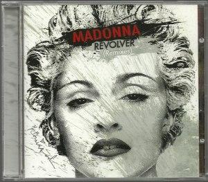 Madonna Revolver0001