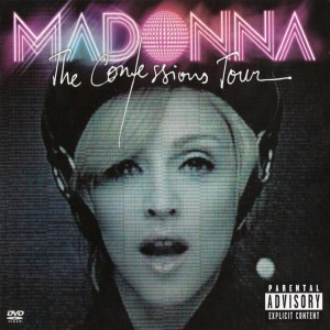 madonna-the_confessions_tour-frontal