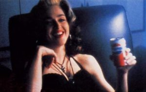 Madonna_pepsi1