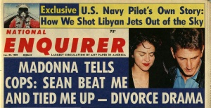 national_enquirer_madonna_sean_penn_Scan10100