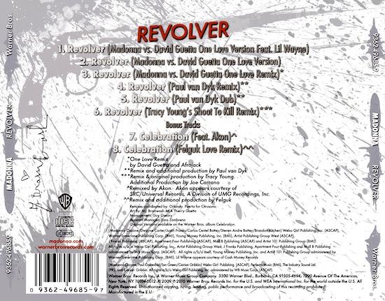 revolver-b
