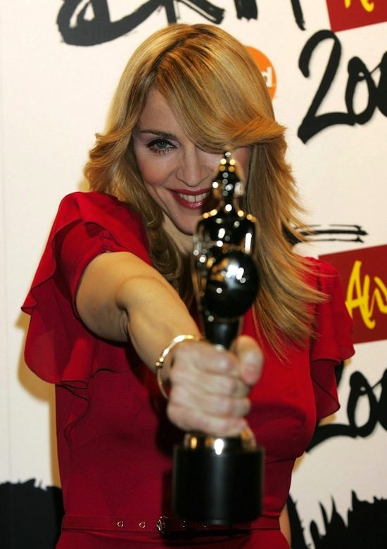 2006-madonna-brit-award
