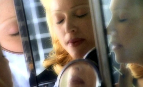 bad-girl-madonna-video-2