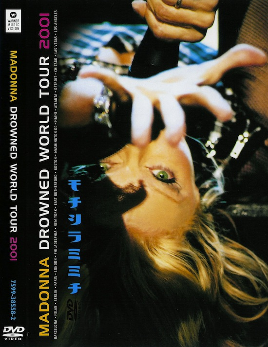 drowned_world_dvd_front