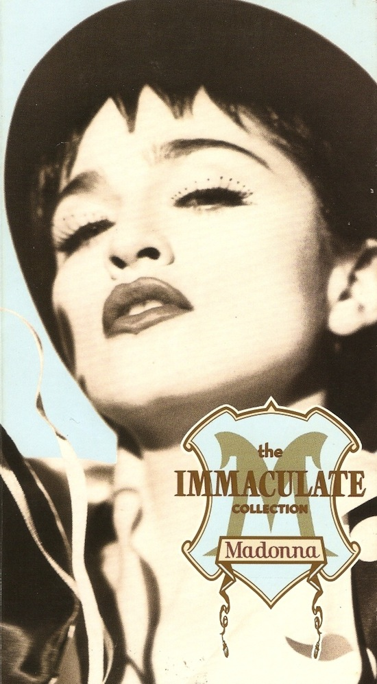 immaculate-collection-vhs-1