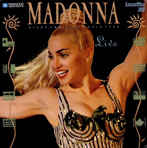 Madonna+-+Blond+Ambition+World+Tour+Live+-+Madonna+-+LAZER+DISC-11417