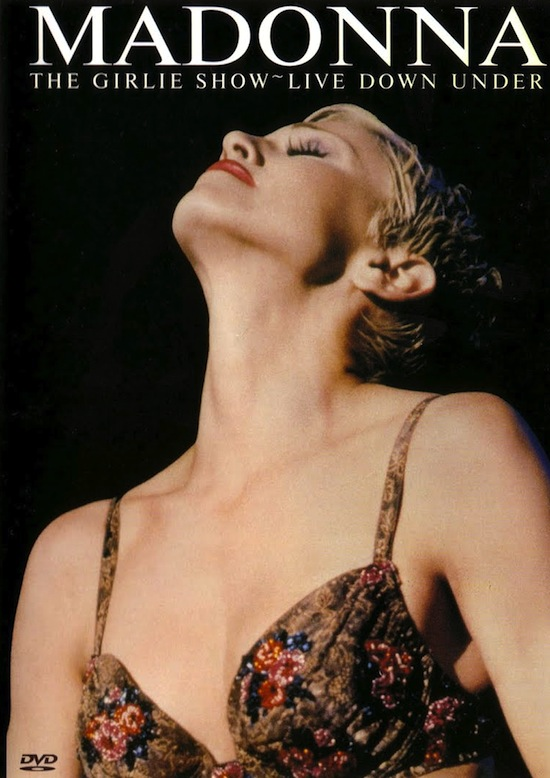 madonna-girlie-show-live-down-under-1
