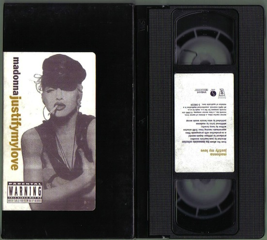 madonna-justify-my-love-vhs-single-importado-unica-ed-1990_MLM-F-3251414171_102012