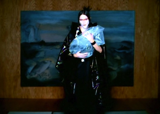 madonna-nothing-really-matters-video-0