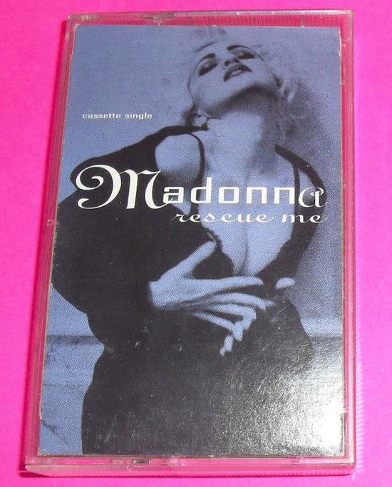 madonna-rescue-me-single-4