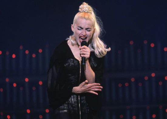 blond-ambition-4