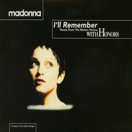 ill_remember_1