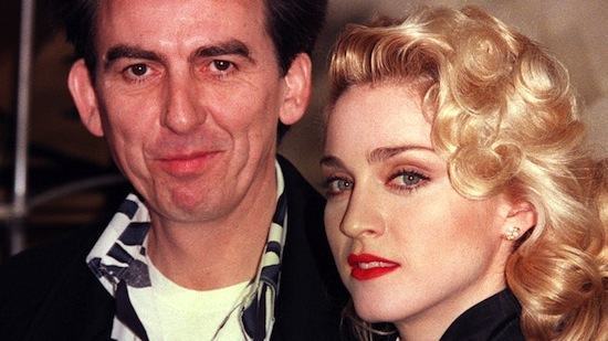 madonna-george-harrison-shanghai-surprise-conferrence-2