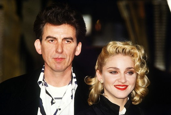 madonna-george-harrison-shanghai-surprise-conferrence-3
