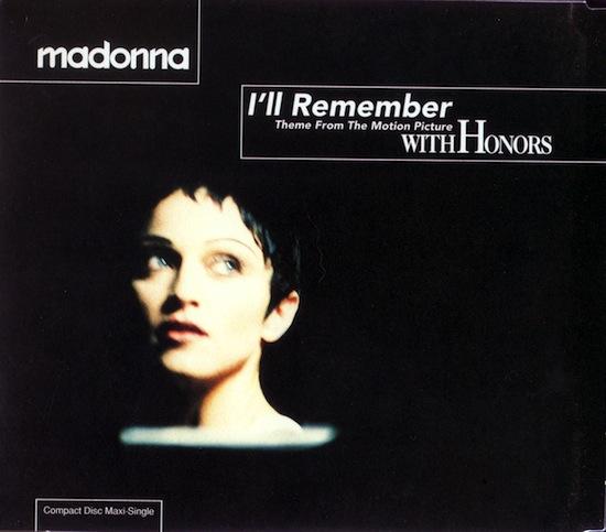 madonna-ill-remember-usa-uk-1