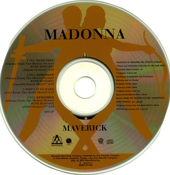 madonna-ill-remember-usa-uk-2