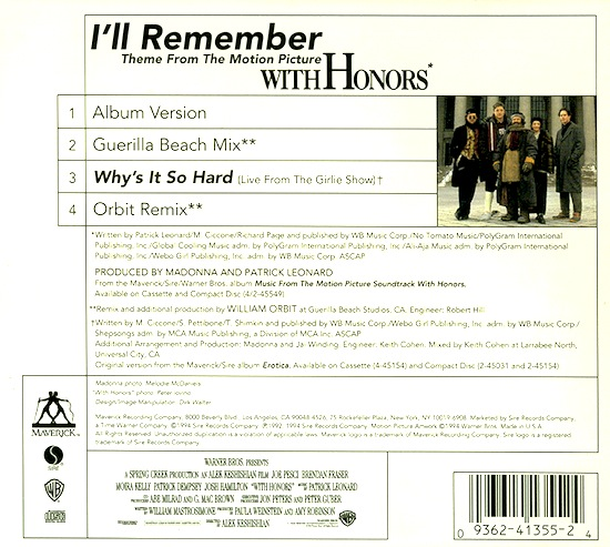 madonna-ill-remember-usa-uk-3