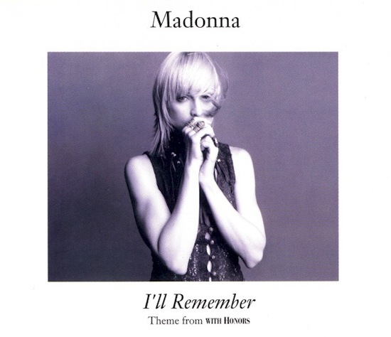 madonna-ill-remember-usa-uk-4