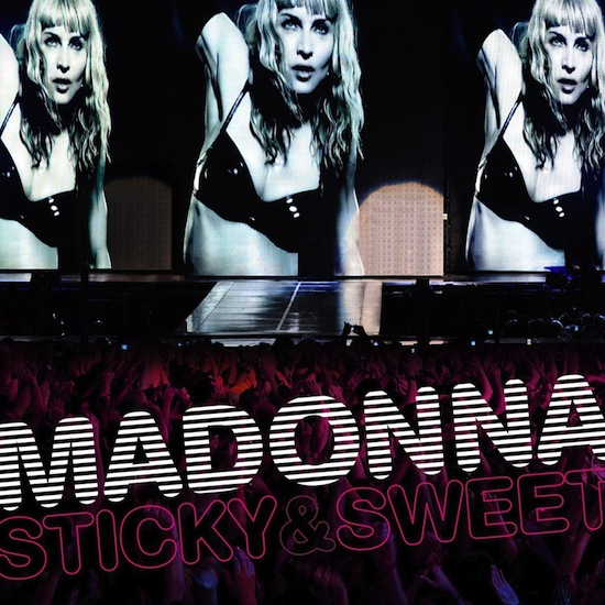 madonna-sticky-and-sweet-live-cd-1