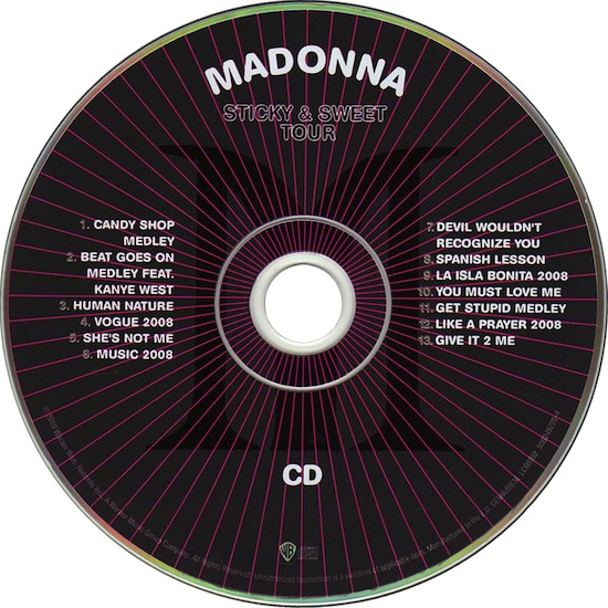 madonna-sticky-and-sweet-live-cd-2