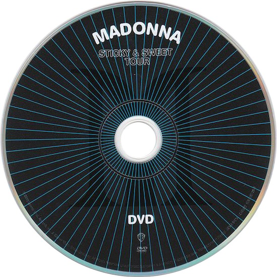 madonna-sticky-and-sweet-live-cd-4