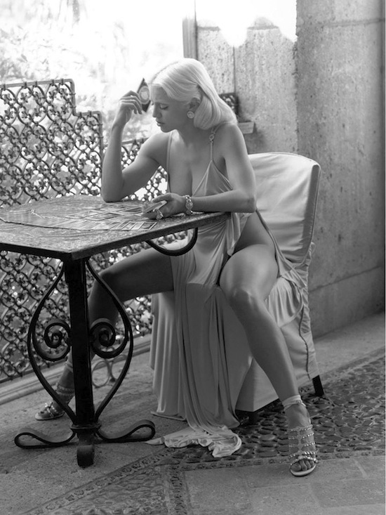 madonna-versace-1995-5