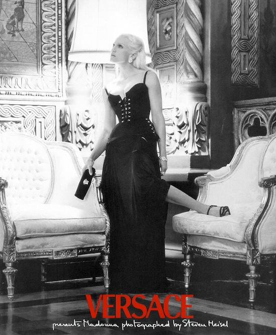 madonna-versace-1995-9