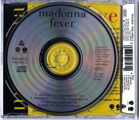 madonna_fever_single-1b