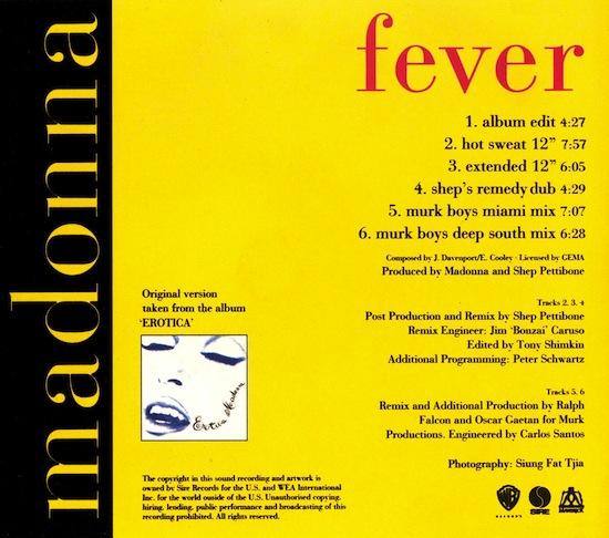 madonna_fever_single-1c