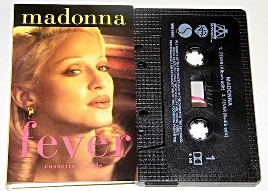 madonna_fever_single-2