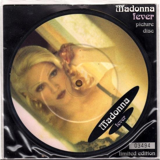 madonna_fever_single-3