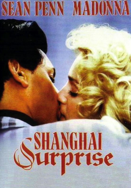 Shanghai-surprise-cover