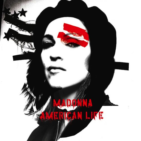american-life-1
