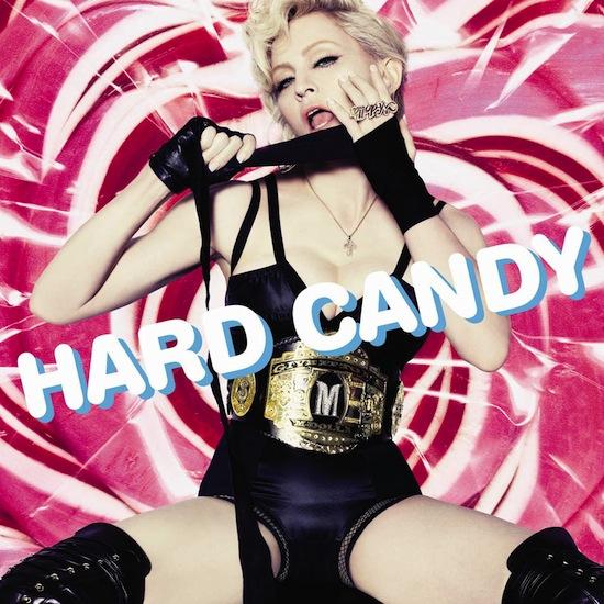 hard-candy-album-1