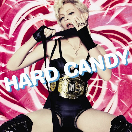 hard-candy-album-1