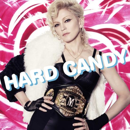 hard-candy-album-2