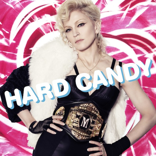hard-candy-album-2