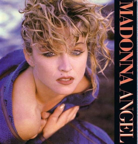 madonna-angel-1