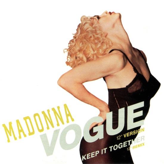 madonna-vogue-kit