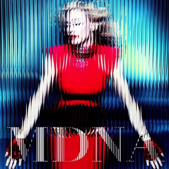 mdna-2