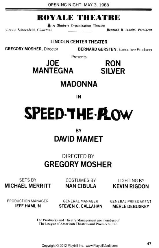 speedtheplow-2