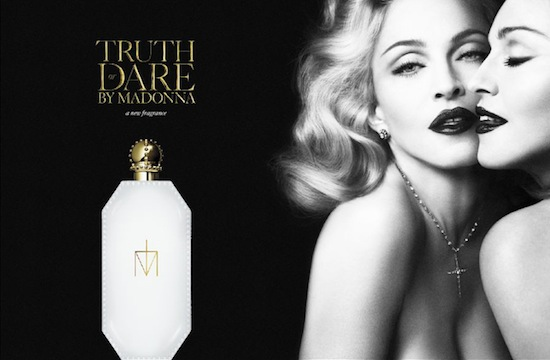 truthordareperfume-1