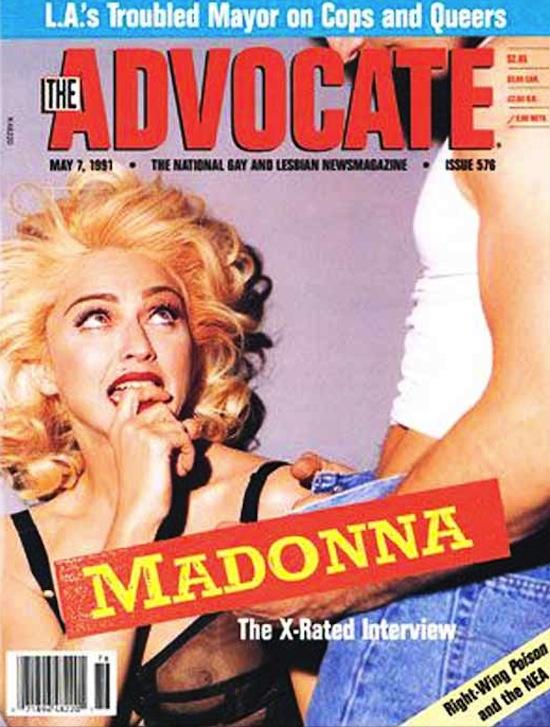 advocate-madonna