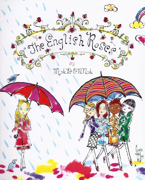english_roses_1